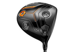 Cobra King F7 HT Black Driver