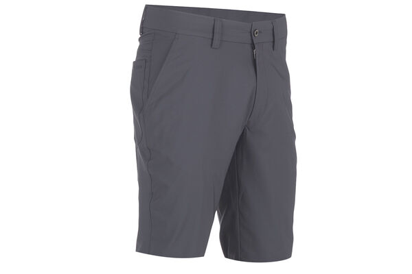 GGreen Shorts Parker S7