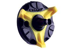 CHAMP Pro Stinger Spikes