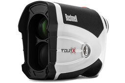 Bushnell Tour X Rangefinder