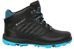 Stuburt Cyclone eVent Ladies Boots