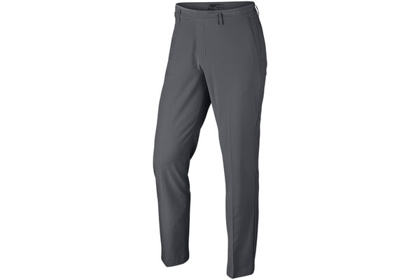 Nike Pants Flat Front Woven S7