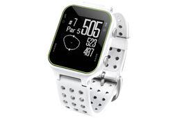 Garmin Approach S20 GPS Watch