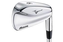 Mizuno Golf MP-5 Steel Irons