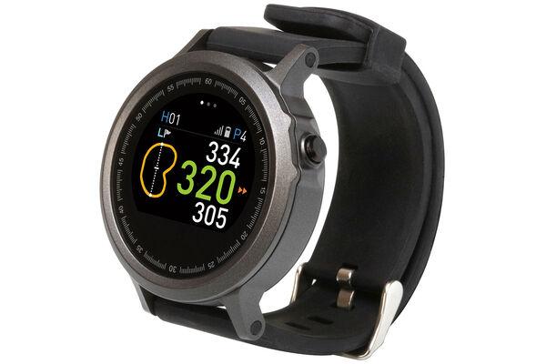 Golfbuddy GPS WTX Watch