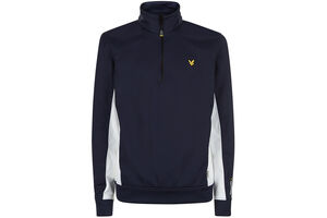 Lyle Scott Huntley Windshirt