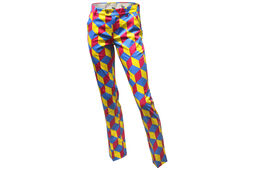 Royal & Awesome Knicker Blocker Glory Ladies Trousers