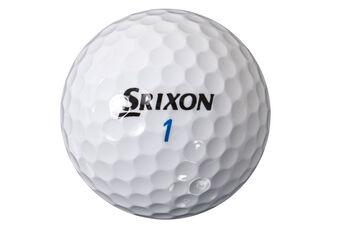 Srixon AD333 2015 Dozen