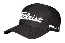 Titleist Dobby Tech Cap