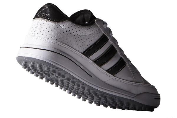Adidas Adicross IV S6