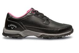 Callaway Golf Cirrus II Ladies Shoes
