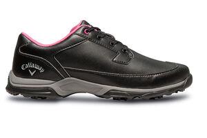callaway-golf-cirrus-ii-ladies-shoes