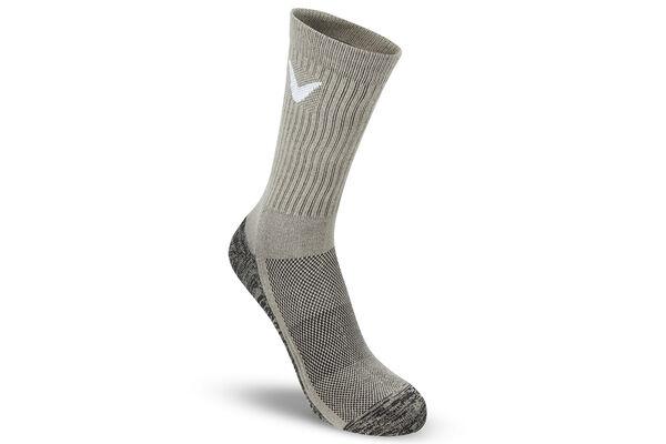 Callaway Sock Tour Cotton S7