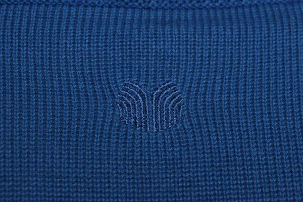 Palm Grove Sweater LinedDHZ W6
