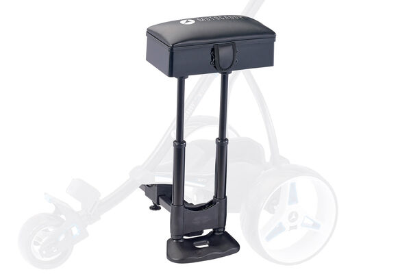 Motocaddy S-Series Deluxe Seat 2016