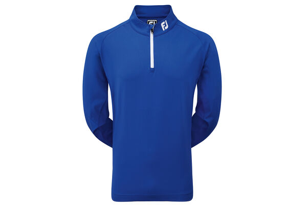 Footjoy Pullover Chill Out S6