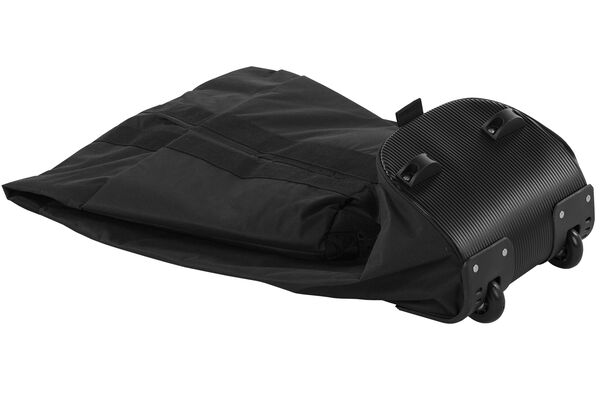 Izzo 2 Wheeled Travel Cover