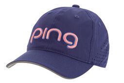 PING Tour Performance Ladies Cap