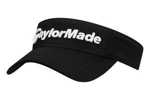 TaylorMade Performance Radar Visor