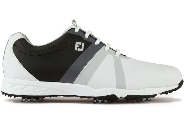 Footjoy Energize S7