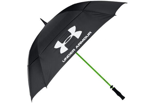 UA Umbrella Dual Canopy