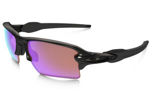 Oakley Prizm Golf Flak 20 XL Sunglasses