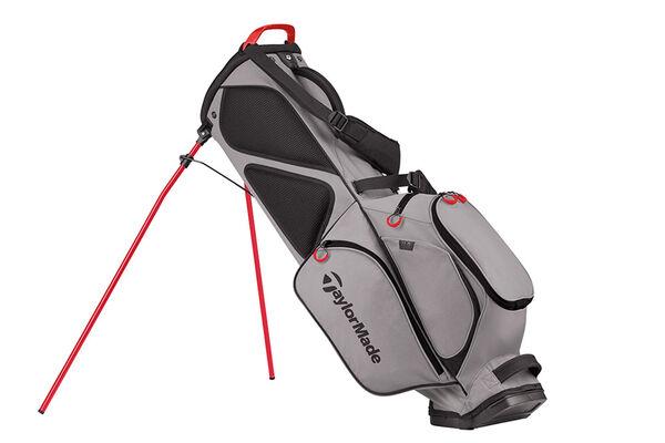 TMade Flextech Lite Stand Bag