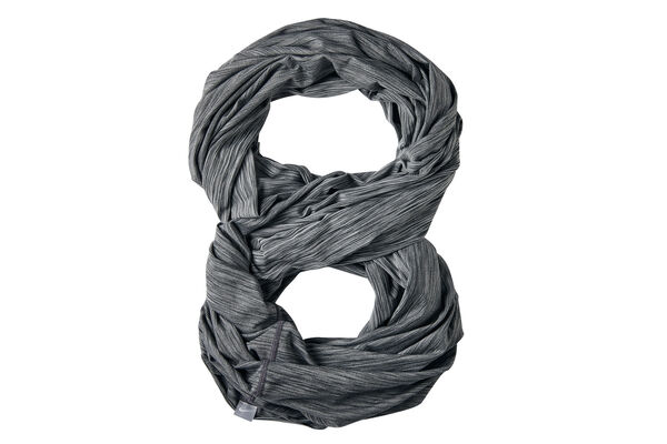 Nike Scarf Heather Infinity W6
