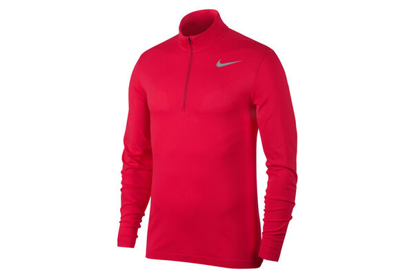 Nike Sweater Dri Fit Knit W7