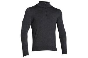 under-armour-tips-14-zip-mock-sweater
