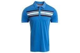Calvin Klein Swerve Polo Shirt