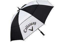 """Callaway Golf Clean Logo 60"""" Umbrella"""