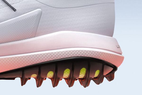 Nike Lunar Control Vapor S7
