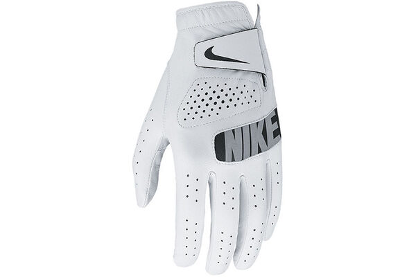Nike Tour Glove