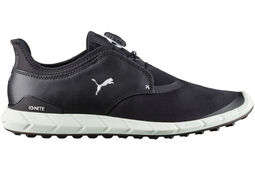 PUMA Golf IGNITE Sport Disc Shoes