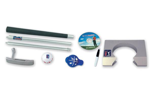 PGA Tour Executive Set
