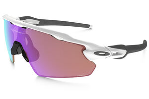 oakley-prizm-golf-radar-ev-pitch-sunglasses