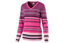 PUMA Golf Depths Ladies Sweater