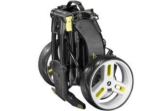 Motocaddy M1 Pro Lithium (18)