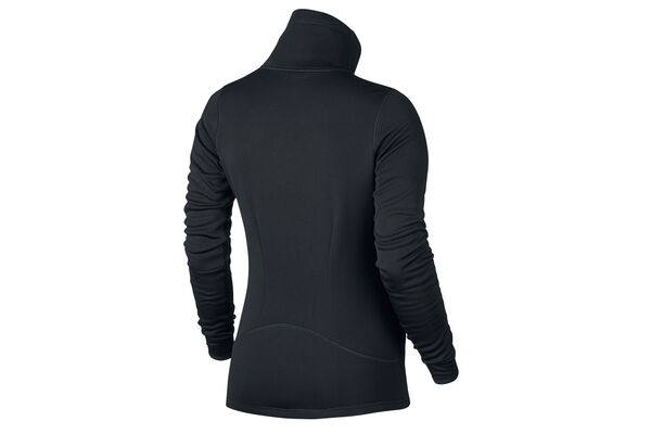 Nike Jacket Thermal W6