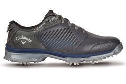 Callaway Golf XFER NITRO Shoes
