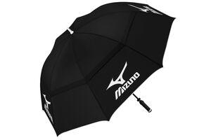 Mizuno Golf Umbrellas
