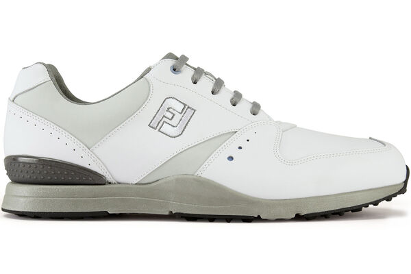 Footjoy Contour Casual S7