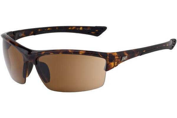 Dirty Dog Glasses Sly Golf