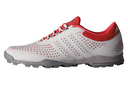adidas Golf Adipure Sport Ladies Spikeless Shoes