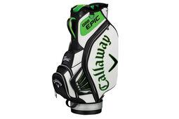 Callaway Golf GBB Epic Staff Cart Bag
