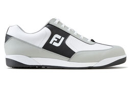 FootJoy AWD XL Casual Shoes