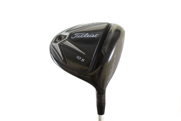 Pre-Owned Titleist 915 D2 10.5° Driver