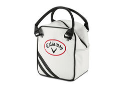Callaway Golf Practice Caddy Bag