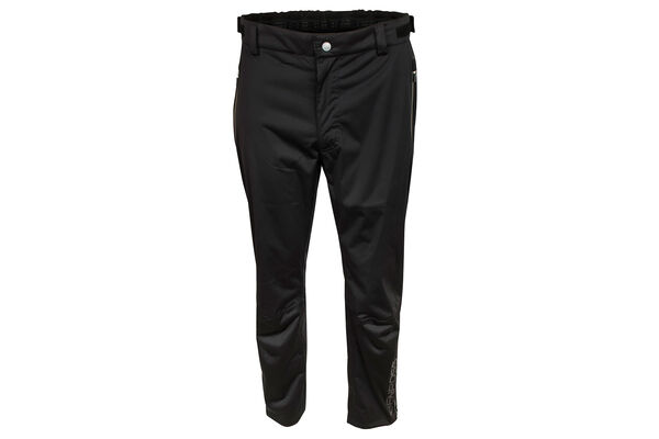 Benross Trousers Hydro Flex S6